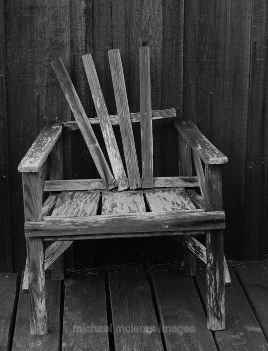 History-of-the-deck-chair