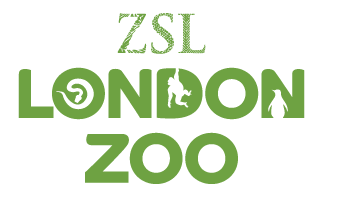 zsl-london-zoo-logo